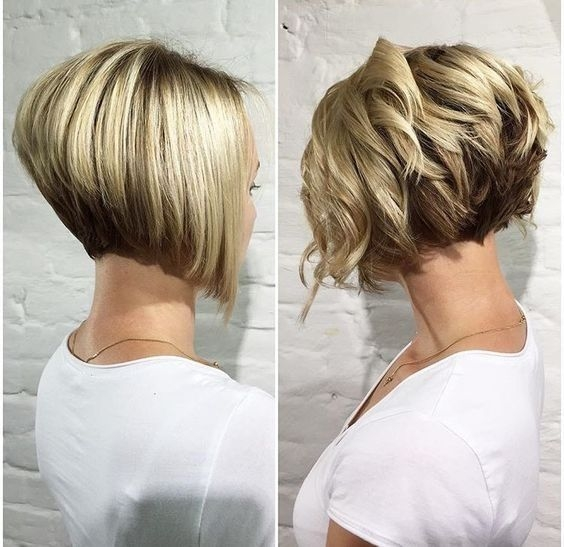 Best pin on hair short choppy Short Bob Haircuts For Women Ideas