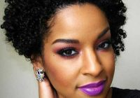 Best 25 short curly afro hairstyles Afro Short Hair Styles Ideas
