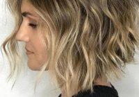 Elegant 61 cute short bob haircuts short bob hairstyles for 2020 Short Bob Haircuts For Women Ideas