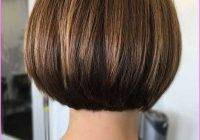 Fresh pin on bob Short Bob Haircuts For Women Inspirations